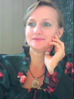 Антонина07 аватар